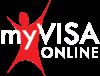 My Visa Online - Visa Agent Melbourne