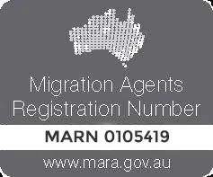 MyVisaonline- Visa Agent Melbourne no