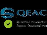 qeac-Qualified Education Agent Counsellors-myvisonline