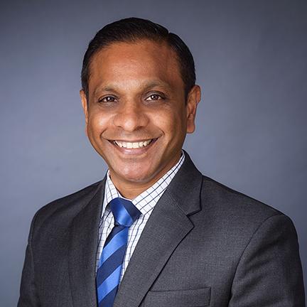 Shivaram Sesham