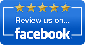 Write-a-review-on-Facebook